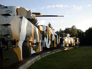 2011-08-23-armoredtrain.jpg