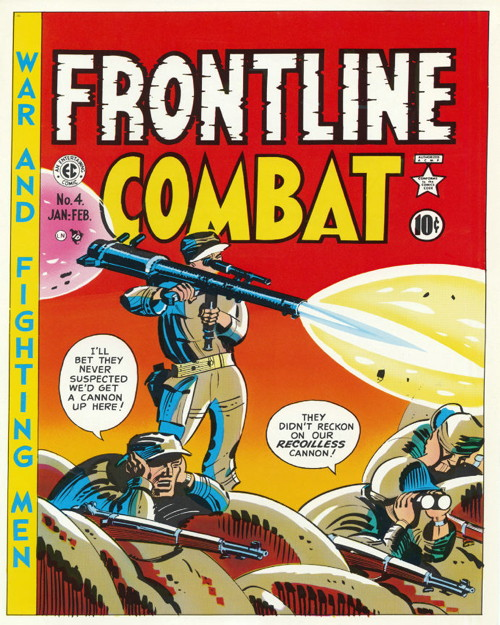 2011-08-23-frontline_combat_archives_1.jpg