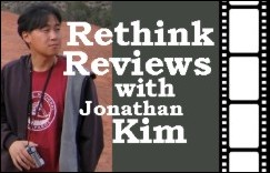 2011-08-23-rethink_reviews_small.jpg