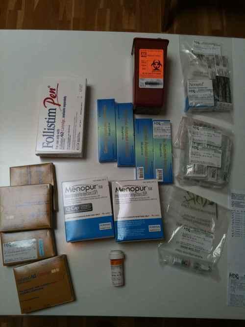 2011-08-24-Boxofmeds.jpg