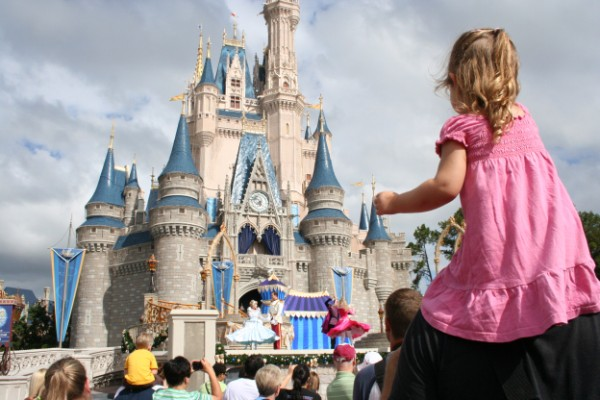 2011-08-24-Disney2008600x400.jpg