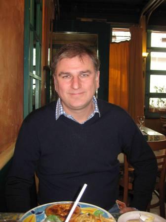 2011-08-24-NoahCowan.JPG