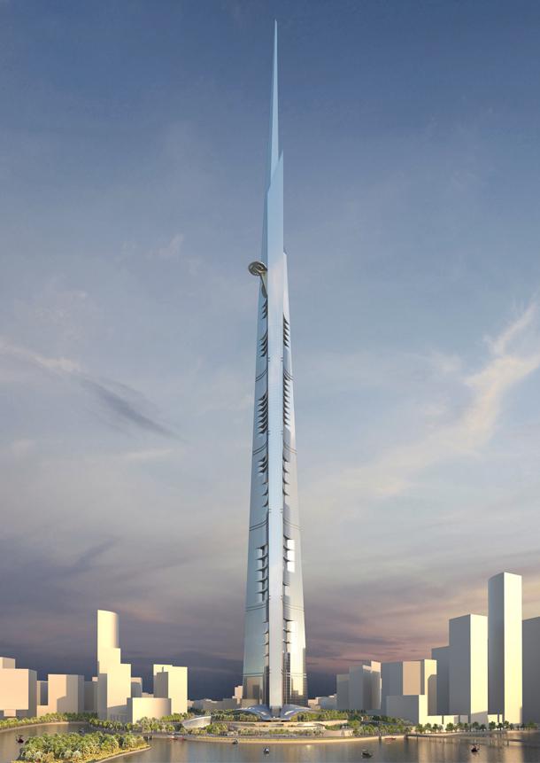 2011-08-25-Kingdom.Tower.jpg