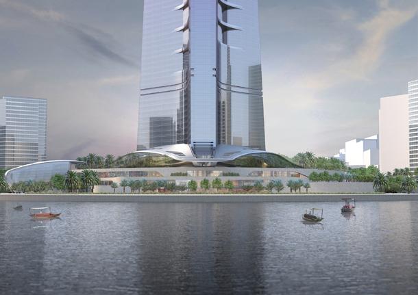 2011-08-25-Kingdom.Tower2.jpg