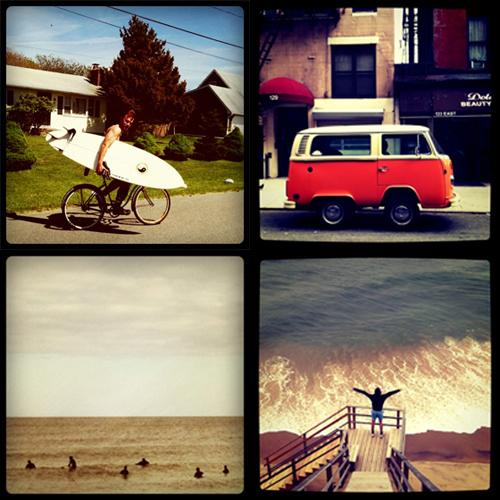 2011-08-25-LastSummerDays.jpg