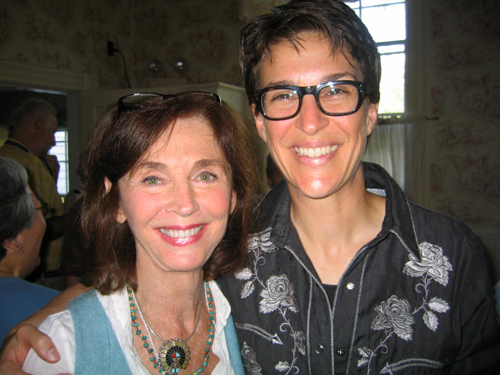 2011-08-25-Linda_HasslerMaddow.jpg