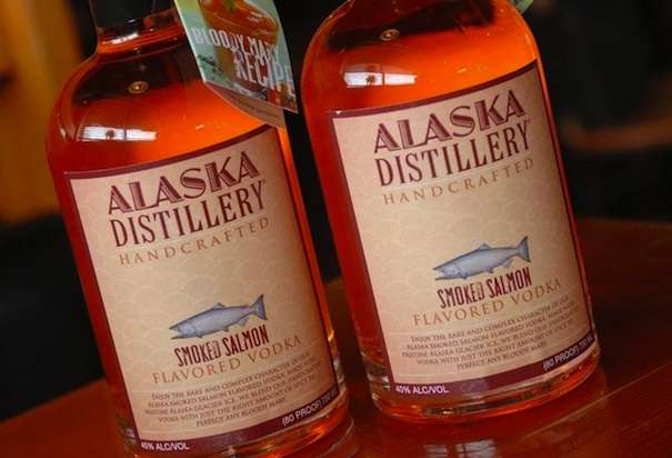 2011-08-25-smoked_salmon_vodka.jpg