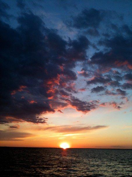 2011-08-26-sunset8.jpg