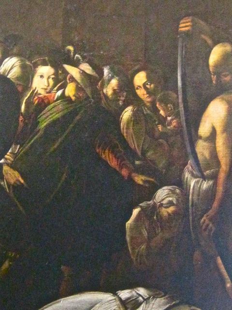 2011-08-28-Caravaggio.jpg