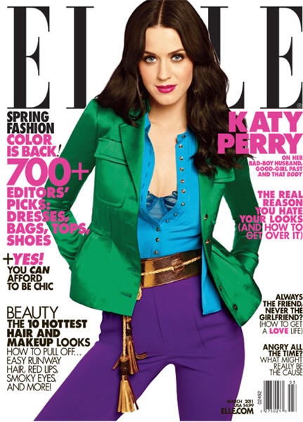 2011-08-28-katy_perry_elle_march_2011_cover.jpg