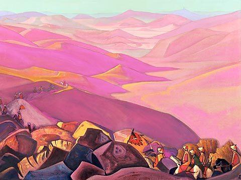 2011-08-28-mongolia.jpg