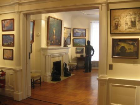2011-08-28-roerichmuseum.JPG