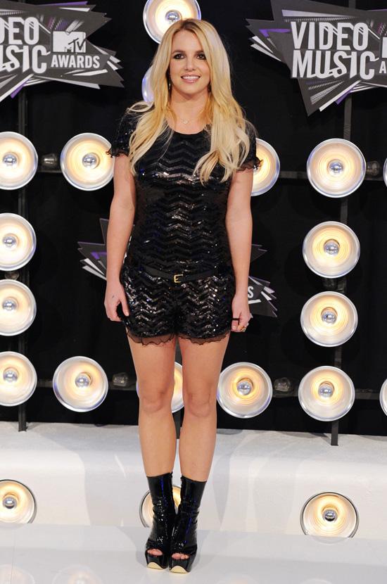 2011-08-29-Britneyspearsvmas.jpg