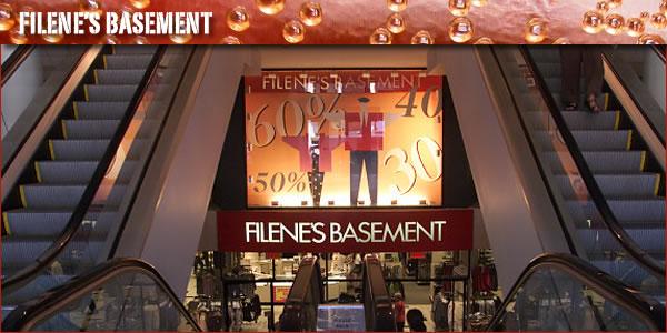 2011-08-29-FilenesBasementpanel1.jpg