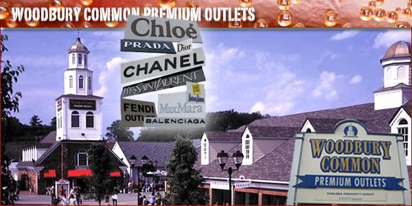 2011-08-29-WoodburyCommonpanel1.jpg