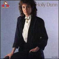 2011-08-30-HollyDunnHollyDunn.jpg