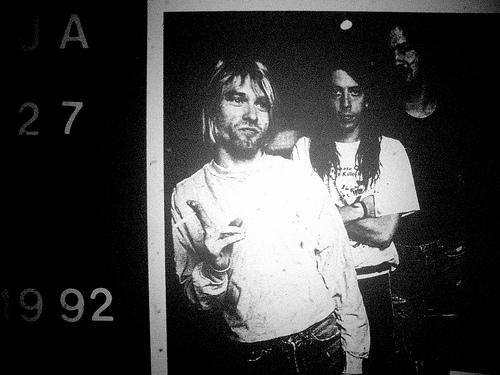 2011-08-30-Nirvana.jpg