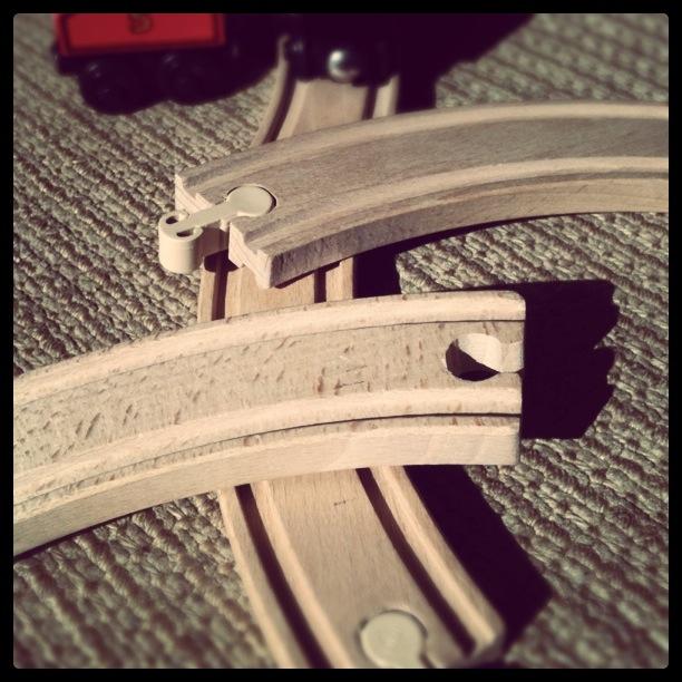 2011-08-30-SJFB_tracks.JPG