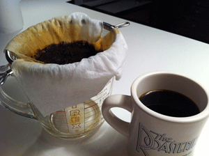 2011-08-30-hurricane_coffee_lead.png