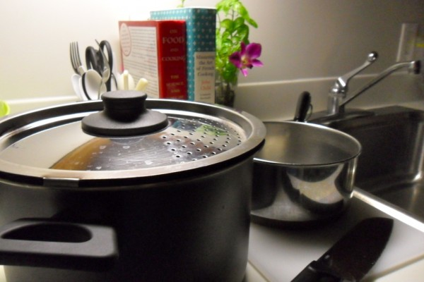 2011-08-31-firstkitchen.jpg