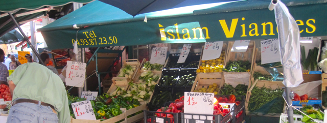 2011-08-31-images-islamviandessmall.jpg