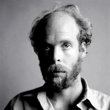 Image result for will oldham""