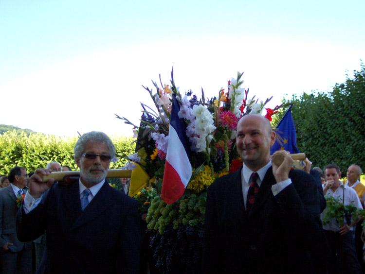 2011-09-01-LeBioulo.jpg