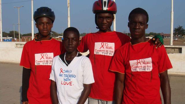 2011-09-01-SkateShirts.jpg