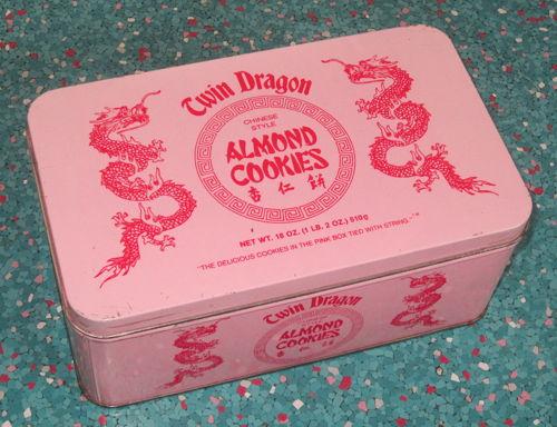 2011-09-01-cookies.JPG