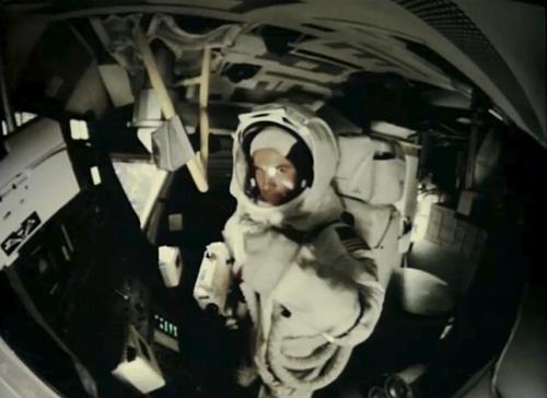 2011-09-02-Apollo181.jpg