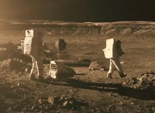 2011-09-02-Apollo182.jpg