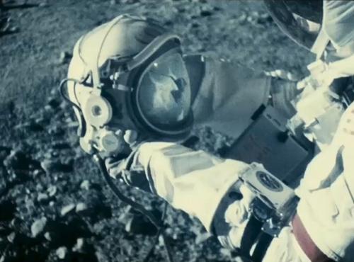 2011-09-02-Apollo183.jpg