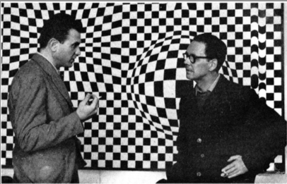 2011-09-02-VictorVasarely.png