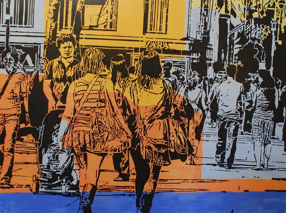2011-09-02-walkinguptown.jpg