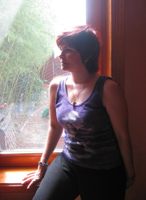 2011-09-04-Maria31.jpg