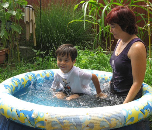 2011-09-04-Maria38.jpg