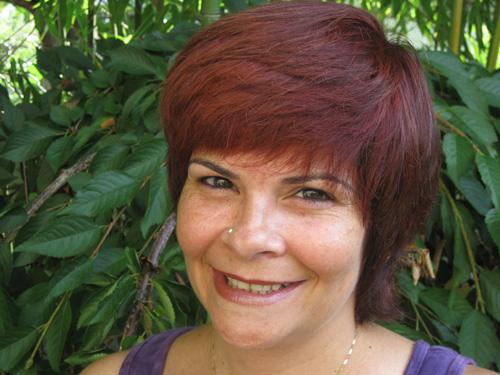2011-09-04-Maria4.jpg