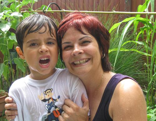 2011-09-04-Maria40.jpg