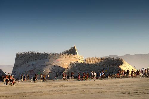 2011-09-06-BurningMantemple.jpg