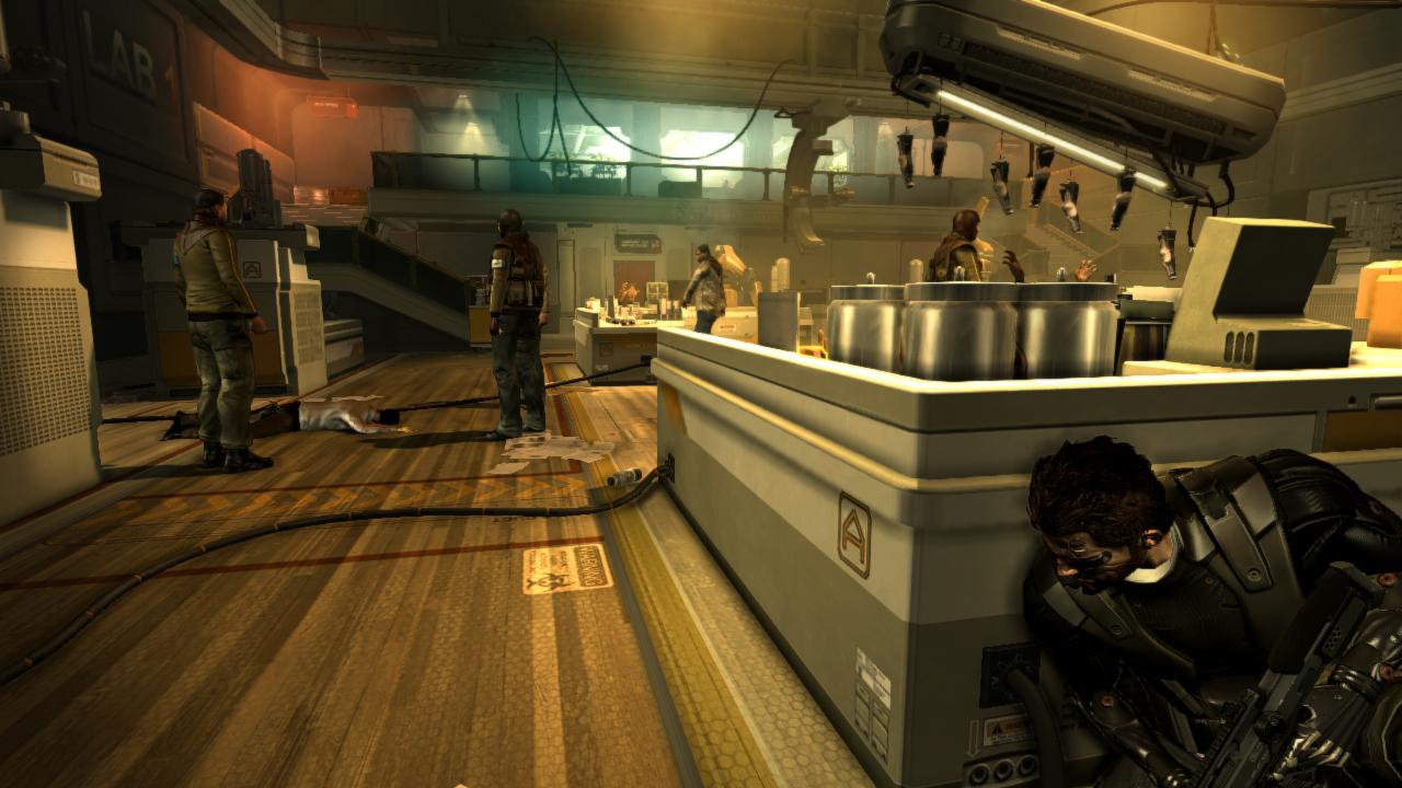 2011-09-06-deus ex-DXHR_screenshot_Adamstealthcover.jpg