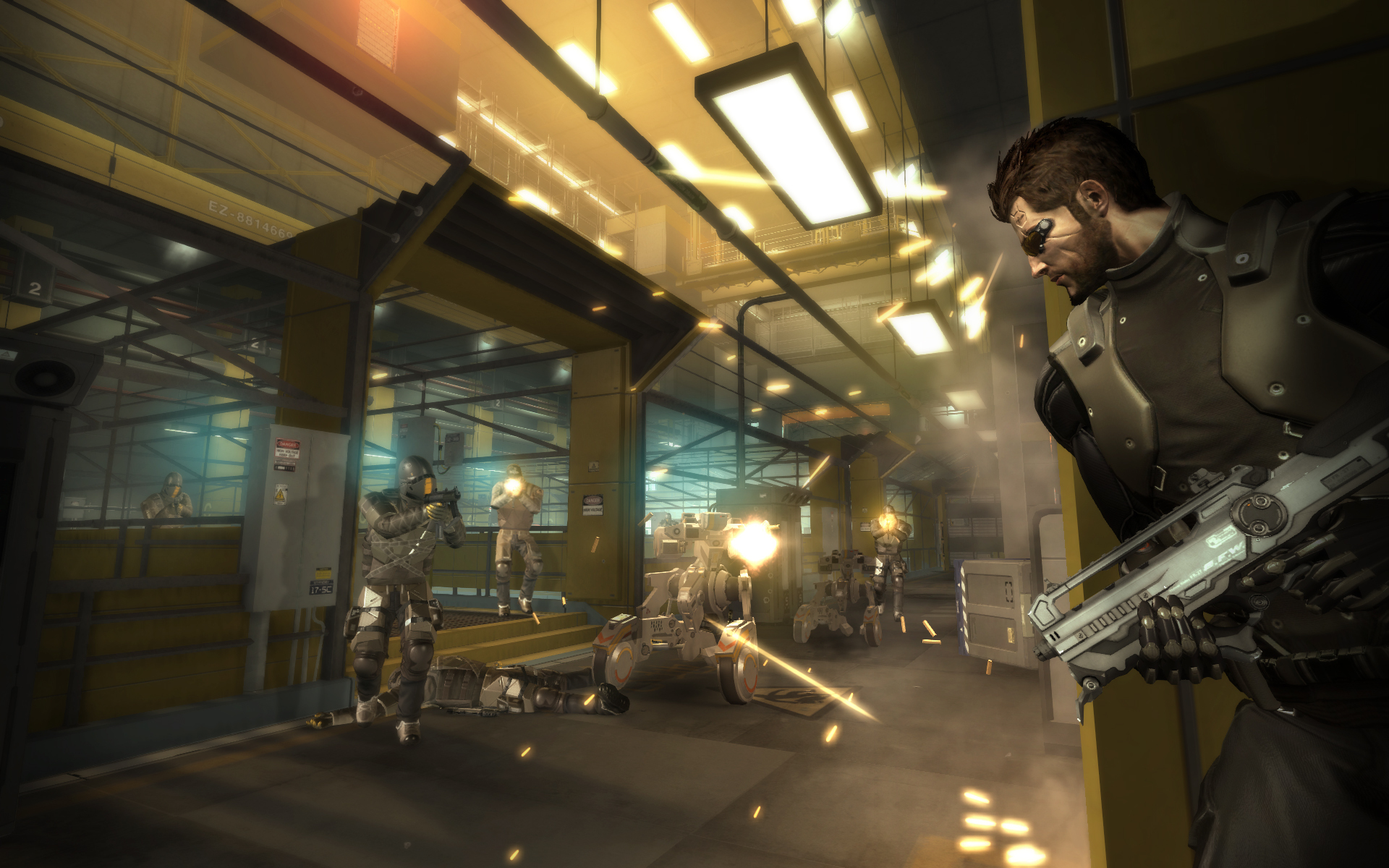 2011-09-06-deus ex-DXHR_screenshot_coverTYM.jpg