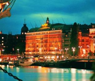 2011-09-06-GrandHotelStockholm.jpg