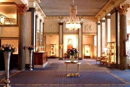 2011-09-06-GrandhotelStockholmlobby.jpg