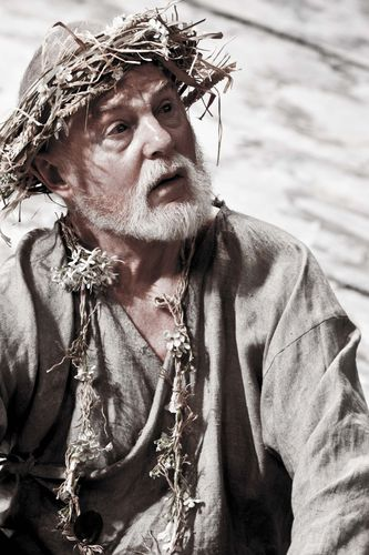 2011-09-06-kinglear-KingLear_DerekJacobi4_PC_JohanPersson.jpg
