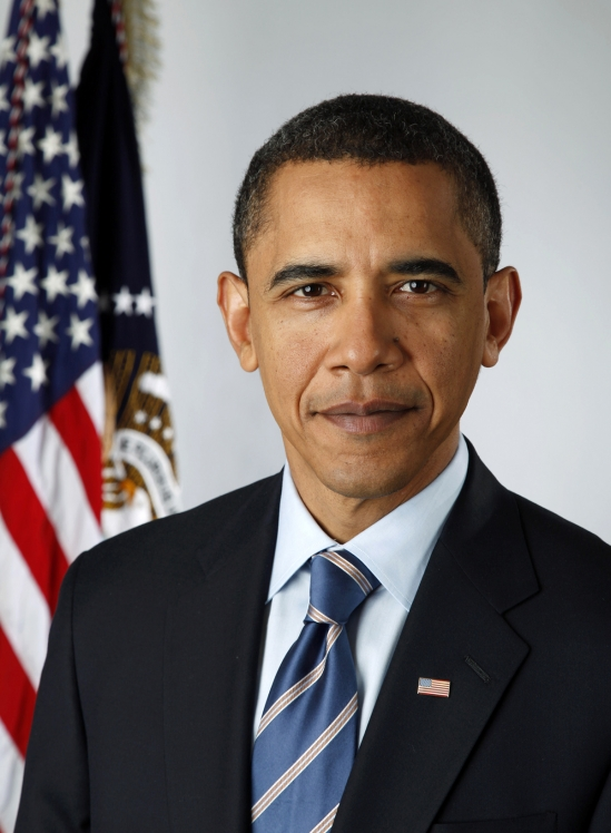 2011-09-06-President_Official_Portrait_HiRes.jpg
