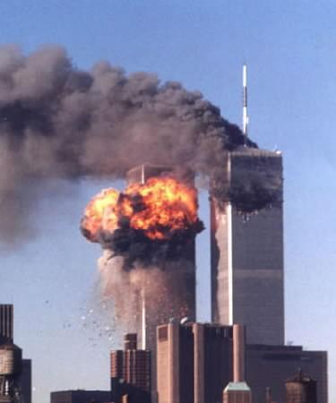 2011-09-06-WorldTradeCenterAttacked.jpg