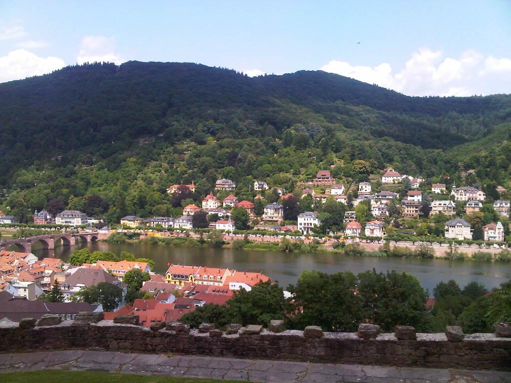 2011-09-06-heidelberg1.jpg