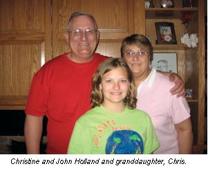 2011-09-06-hollandfamily.jpg