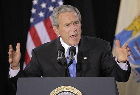 2011-09-06-presidentbush.jpg