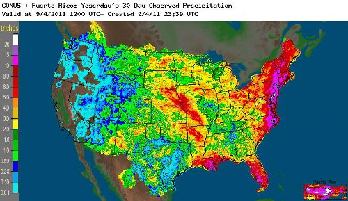 2011-09-06-rainfall_30day_090511.jpg